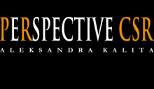 PerspectiveCSR_AK